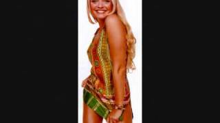 Emma Bunton Baby Spice Pictures - Spice Up Your Life