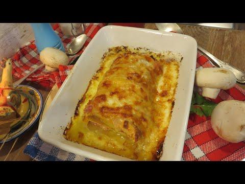 recette-régionale-:-véritable-ficelle-picarde-d'amiens-(recette-de-1956)---canal-gourmandises