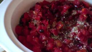 Get Outta Debt Beans & Rice Recipe!