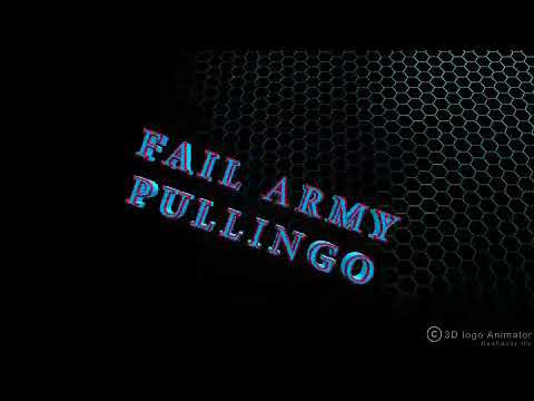 Fail army pullingo thamil