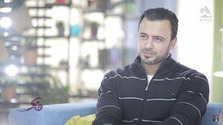 مصطفى حسني يوضح نعيم المشتاقين لرؤية الله في الجنة .. فيديو