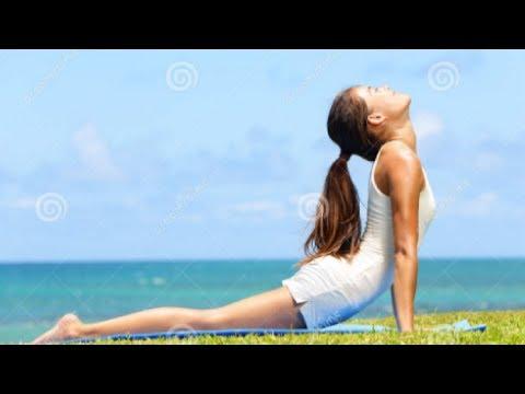 The Inspiration | Aesthetic Fitness & Bodybuilding Motivation