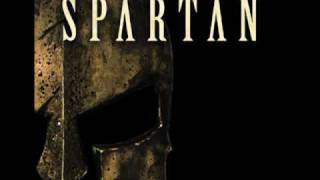 Spartan - Athena's Wrath...