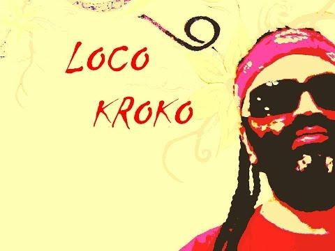 Loco Kroko