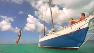 Barbados Holidays Experiences