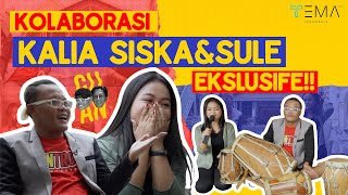 Download Lagu Eksklusif Dj Kentrung Kalia Siska Ft Ska 86 Ft Sule MP3