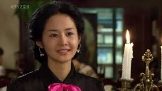 Безнадежная любовь - 7 серия (Южная Корея) на русском языке