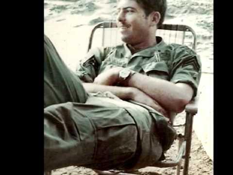 11th Armored Cav, Charlie Troop, 196869, music  John Gorka