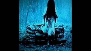 Samara Morgan - Samaras Song - Lyrics In Description♥.