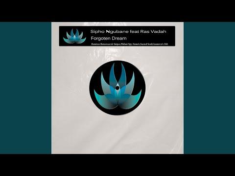 Forgoten Dream (feat. Ras Vadah)