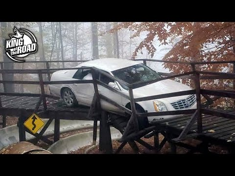 How to not drive your car/CAR FAILS/Idiots in cars #3 February 2020