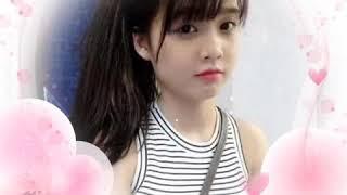 Girl xinh facebook 9