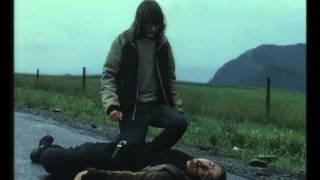 Забирая жизни (Taking Lives) - трейлер, анонс, промо