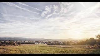 Tiny House Village - Zdf Hallo Deutschland