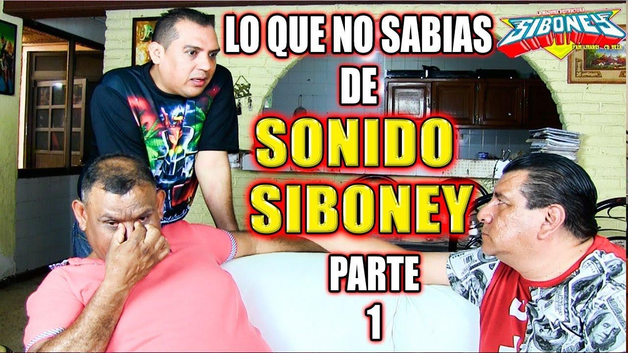 Siboney Lo Nude Photos 71