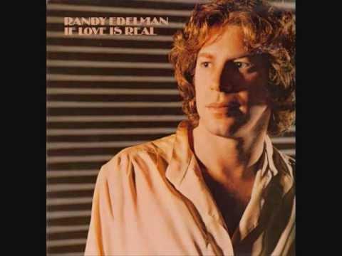Randy Edelman - Today (June Song)