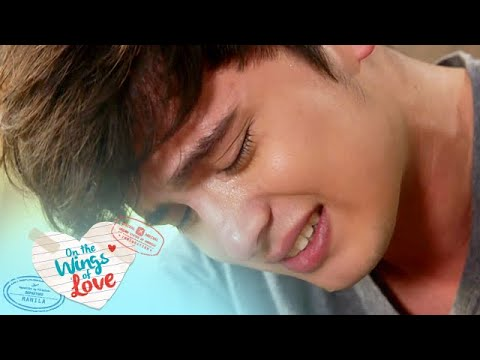On The Wings Of Love: Maghihiwalay ang Puso!