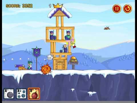 Игра престолов Все книги по порядку Скачать fb2 книги