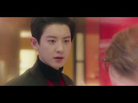 [LOTTE DUTY FREE] Webdrama Season2 'Secret Queen Makers' ep.5 (ENG)