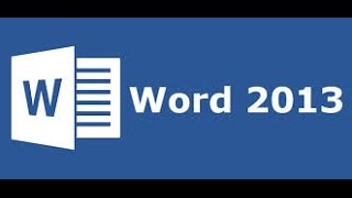 how to download microsoft word 2013 full version for free