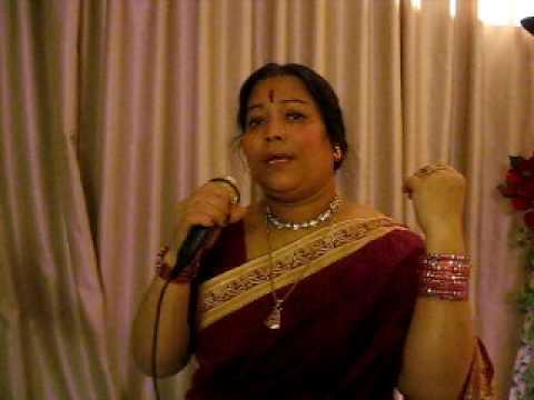 Jete dao amai dekona by Juthika Barua