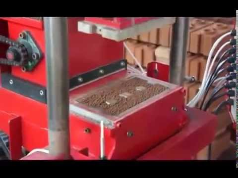 бизнес идеи по производству лего кирпича