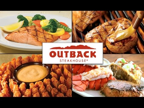 10 Things You Didn't Know About Outback Steakhouse