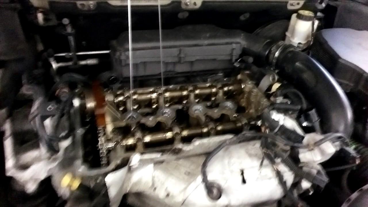 Bmw Engines - PSA Prince engine (2006-)