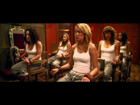 I Saw the Devil (5/10) Movie CLIP - Hands, Then Feet (2010) HD from YouTube · Duration:  2 minutes 37 seconds