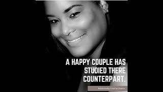 Study Counterpart