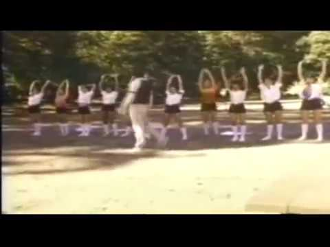 Taboo - School 2