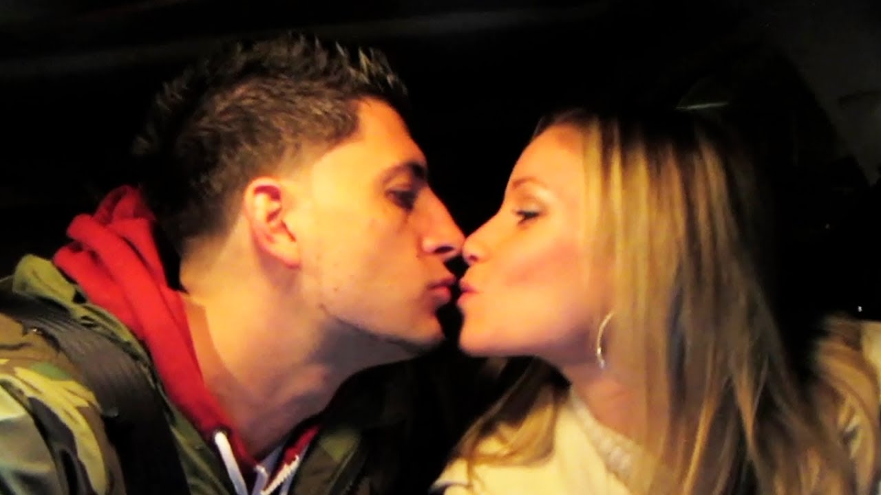 First Kiss - Youtube-9670