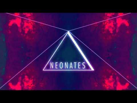 NeonatesHK - Revolution