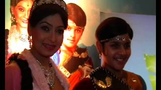 SAB TV Baalveer Shot 1