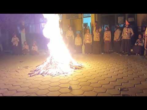 Api Unggun SDN SOKO