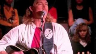 Throwback Thursday: Tracy Lawrence - Sticks and Stones