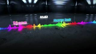 Macarena (Dj-erem Remix)