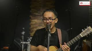 Digital Concert Road To Made In Bali Vol. 2 with Wahyu Katak #Part4