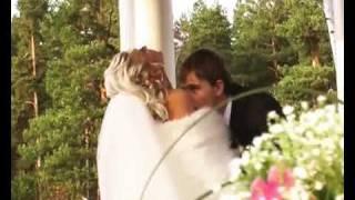 Свадебное видео Челябинск