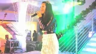 видео Певица, вокалистка на корпоратив в Москве, заказать певицу на корпоратив Москва