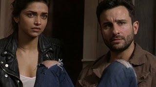 Video Best Deleted Scenes | Cocktail | Saif Ai Khan, Deepika Padukone & Diana Penty download MP3, 3GP, MP4, WEBM, AVI, FLV September 2018