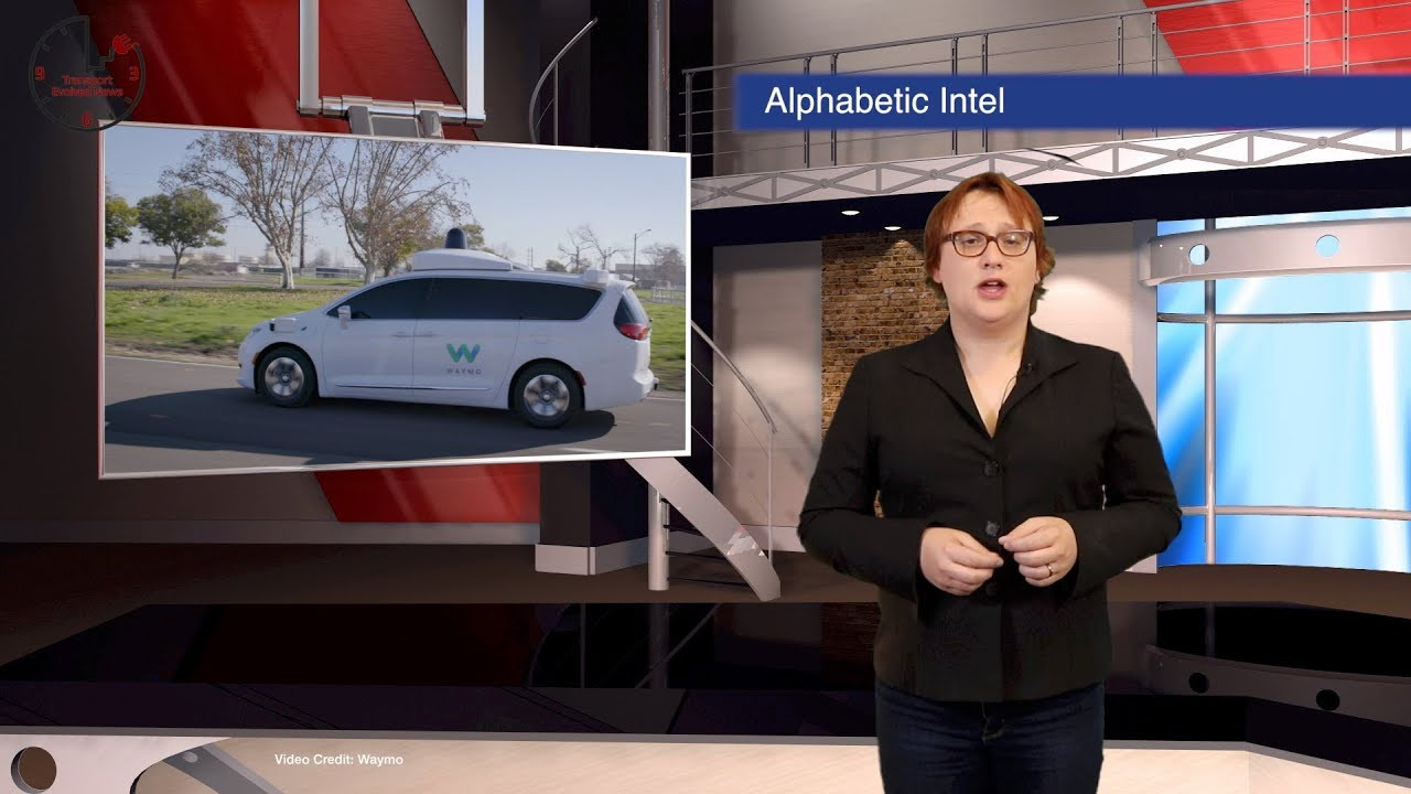 LEAF to Home UK, Mission E Takes on Tesla, Supercharger Site Evolved- TEN Future Car News 9/22/2017