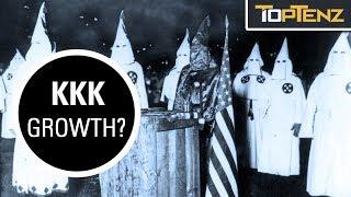 10 Crazy Ways Prohibition Influenced America