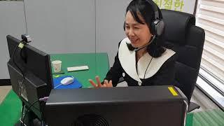 [인성코리아] 공무원교육_온라인 민원응대 친절(CS) …