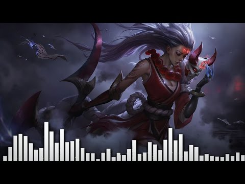 Best Songs for Playing LOL #23 | 1H Gaming Music | EDM, Trap & Bass Music Mix