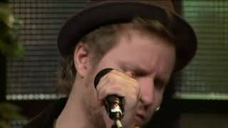 The Fairwell - When It Comes to You (Zach Myers from Shinedown)
