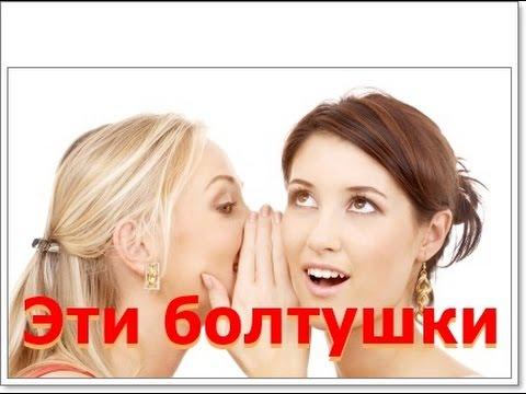 Домашние фото взрослых женщин 18
