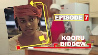 Kooru Biddew - Saison 6 - Épisode 7