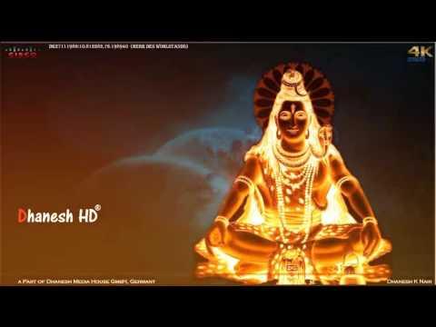 108 Names Of Shiva