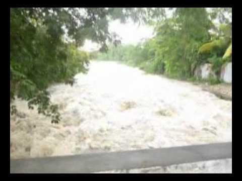 inundacion octubre 2011.mp4